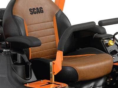 SPZ-seat-400