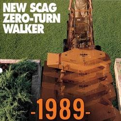 1989 SWZ